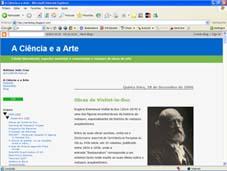blog-ciencia-e-arte.jpg