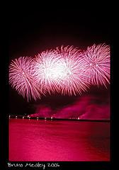 fogo-de-artificio-i.jpg