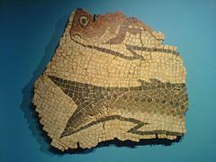 museu-naciobal-de-arqueologia.jpg
