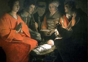 nativity-georges-de-la-tour-tamanho-intermedio.jpg