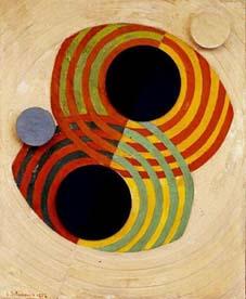 robert-delaunay-relief-rythms-1932.jpg