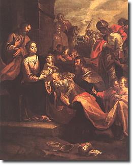adoracao-dos-reis-magos-1655.jpg
