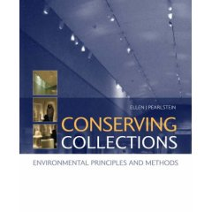 conserving-collections-book.jpg
