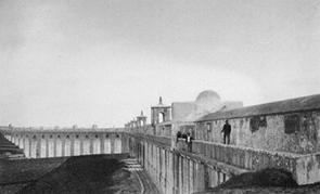 aqueduto-das-aguas-livres.jpg
