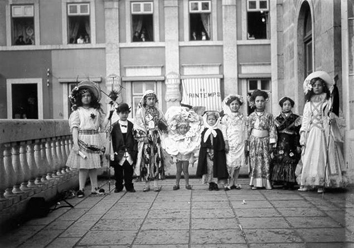 carnaval-baile-infantil.jpg