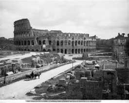 forum-romano-roma.jpg