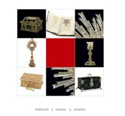inventario-da-arquidiocese-de-evora.jpg