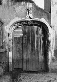 portal-manuelino.jpg