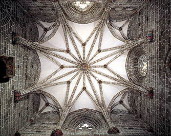 arquitectura-gotica.jpg