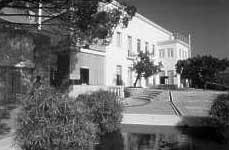 casa-museu-joao-soares.jpg