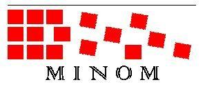 logo-minom.jpg