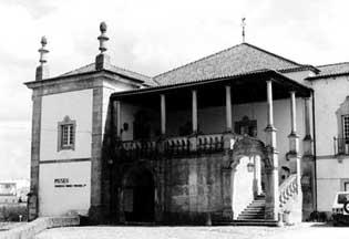 museu-de-francisco-tavares-proenca-junior.jpg