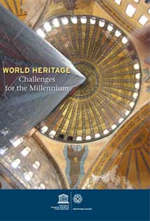 world-heritage-livro.jpg
