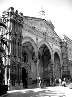 catedral-palermo.jpg