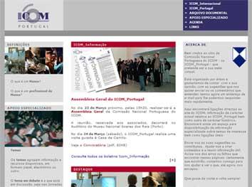 icom-portugal.jpg