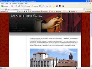museu-de-arte-sacra-do-funchal.jpg