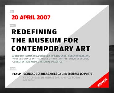poster-redefining-the-museum.jpg