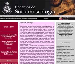 cadernos-de-sociomuseologia-1.jpg