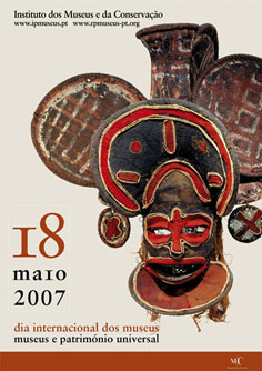 cartaz18maio-instituto-porugues-de-museus.jpg