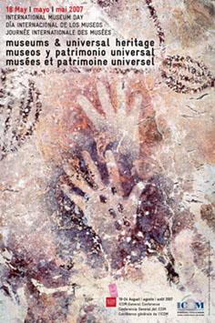 poster-museus-e-patrimonio-universal.jpg