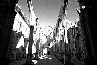 ruinas-do-carmo.jpg