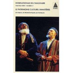 http://nomundodosmuseus.files.wordpress.com/2007/06/livre-patrimoie-immateriel.jpg