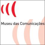 museu-das-comunicacoes.jpg
