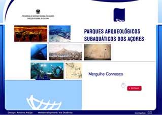 parque-subaquatico-dos-acores-2.jpg