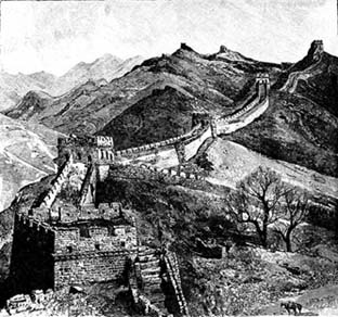 great_wall_of_china_1.jpg