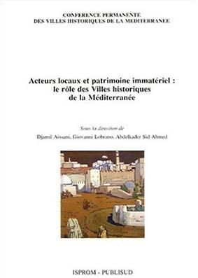 livro-sobre-patrimonio-imaterial.jpg