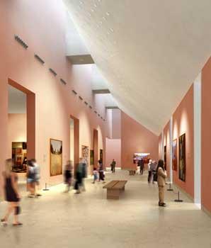 museo-thyssen.jpg