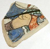 restauro-ceramica.jpg