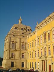 palacio-de-mafra.jpg