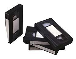 video-cassetes.jpg