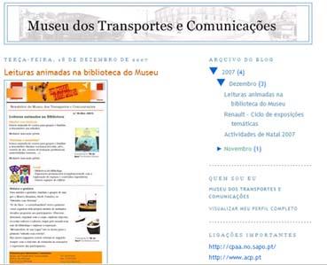 museu-dos-transportes-e-da-comunicacao-blog.jpg