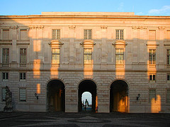 palacio-da-ajuda-fachada.jpg
