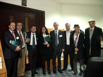 cairo-seminario-medins-janeiro-2008.jpg