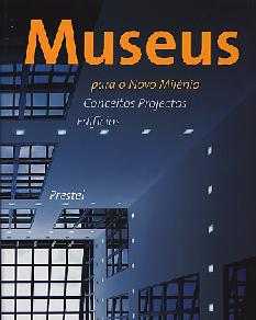 livro-museus-para-novo-milenio.png