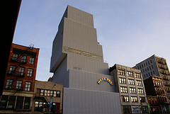 new-museum-contemporary-art.jpg