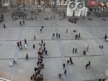 vista-do-centre-pompidou.jpg