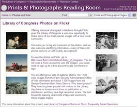 library-of-congress-and-flickr.jpg