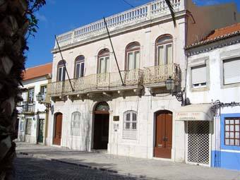 museu-municipal-do-montijo.jpg