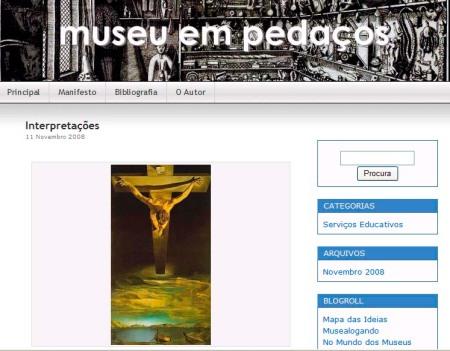 museu-em-pedacos-blog