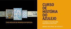 curso-historia-azulejo
