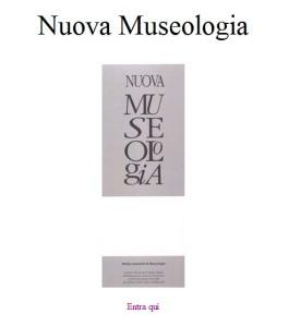 nuova-museologia 19