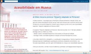 blogue-acessibilidade