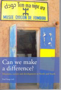 livro can we make a difference