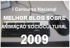 Melhor blogue
