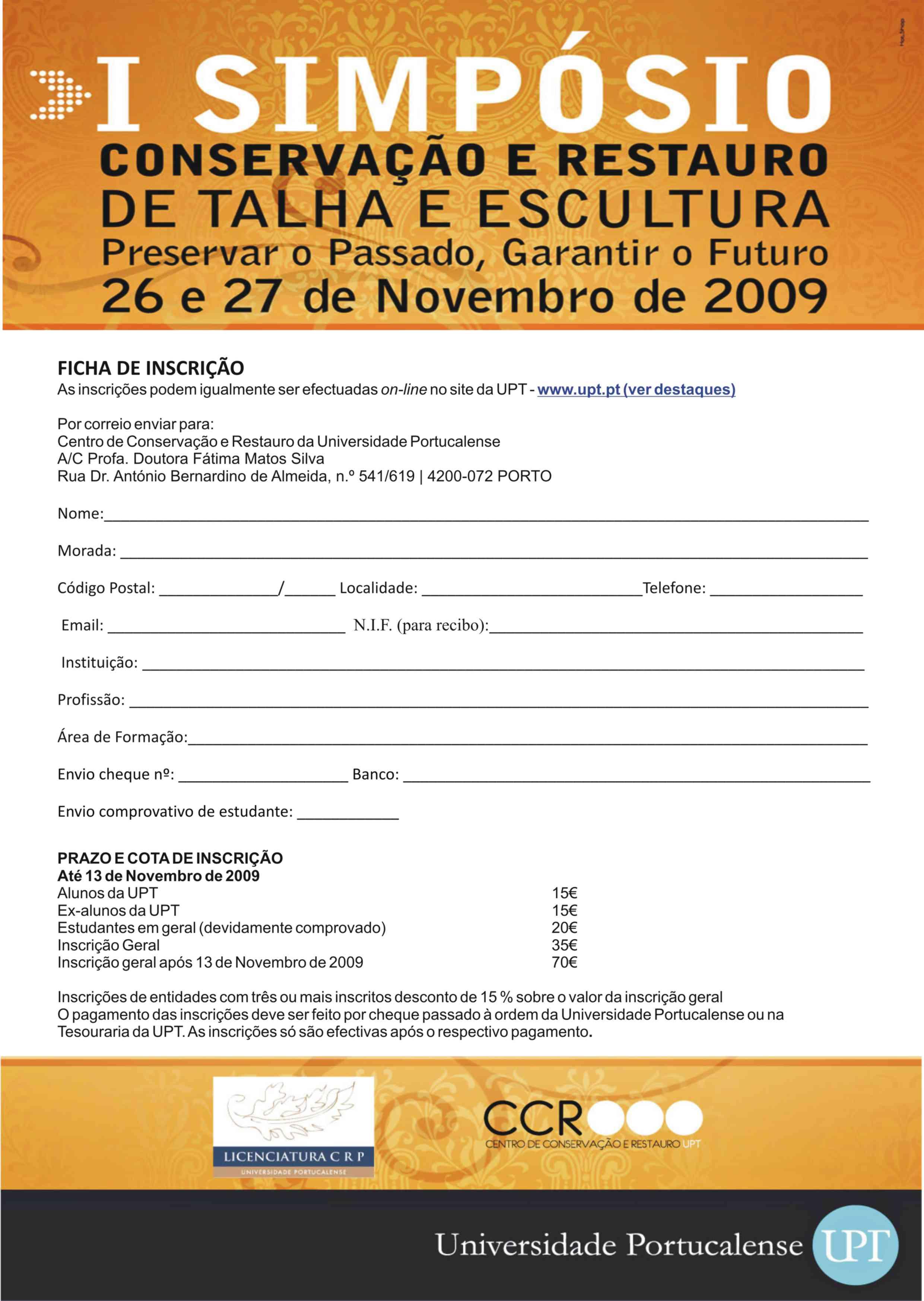 Phd thesis itay portugal